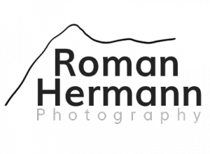 Roman Hermann Photography